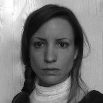 Céline Poulin