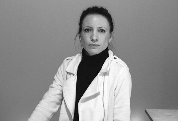 CelinePoulin_2-@Marlen-Mueller