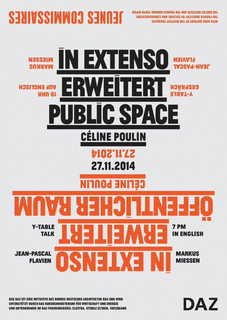 In Extenso_Public Space_Invitation Flyer-page-001 - Kopie