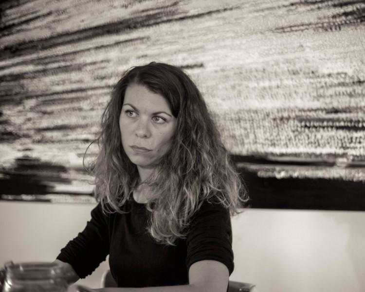 Judith Lavagna_Agora Collective
