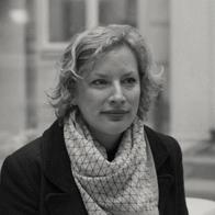 curator-fabienne-bideaud