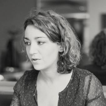 jeanne-dreyfus-daboussy
