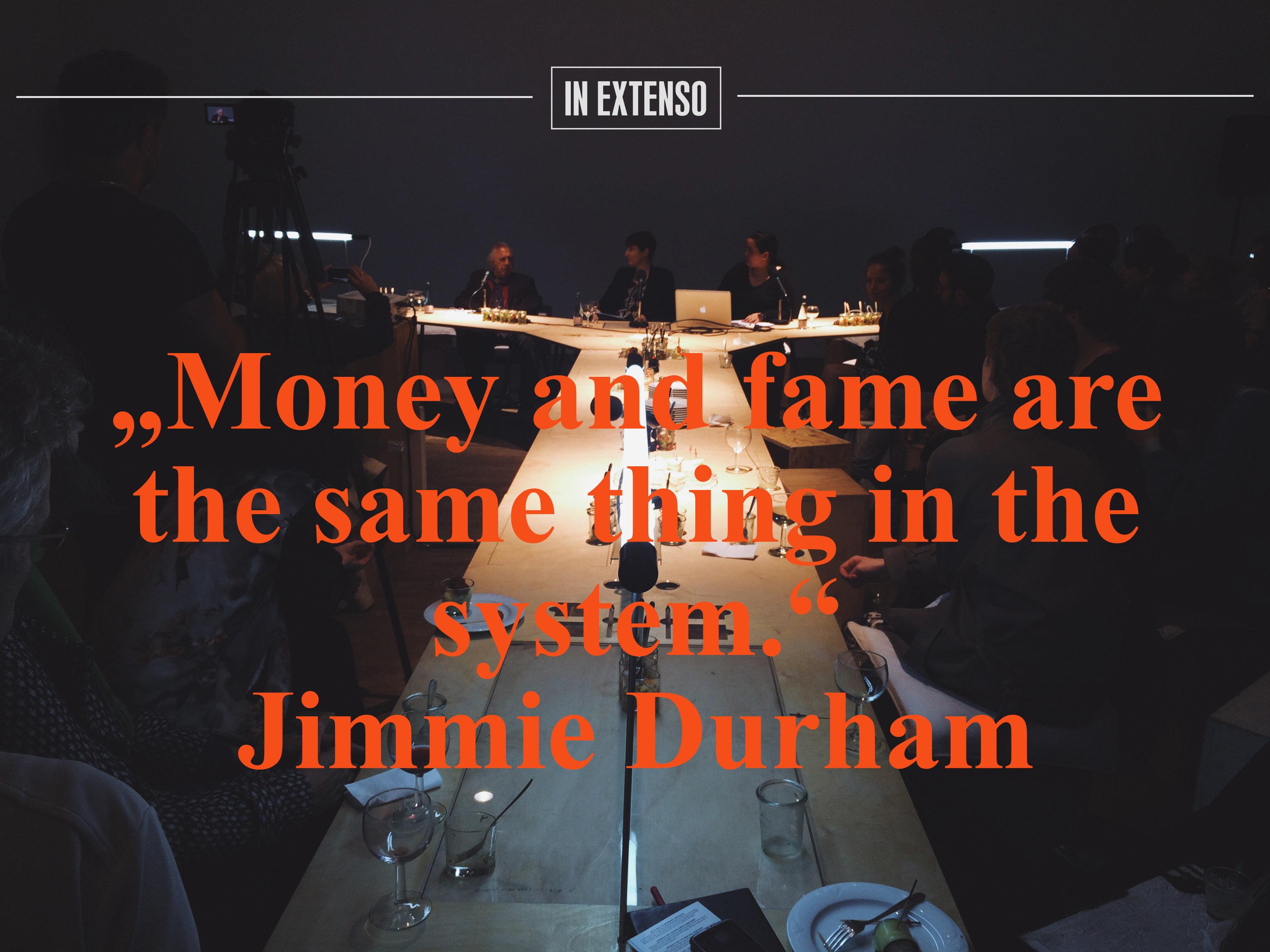 JimmieDurham_Statement_converted