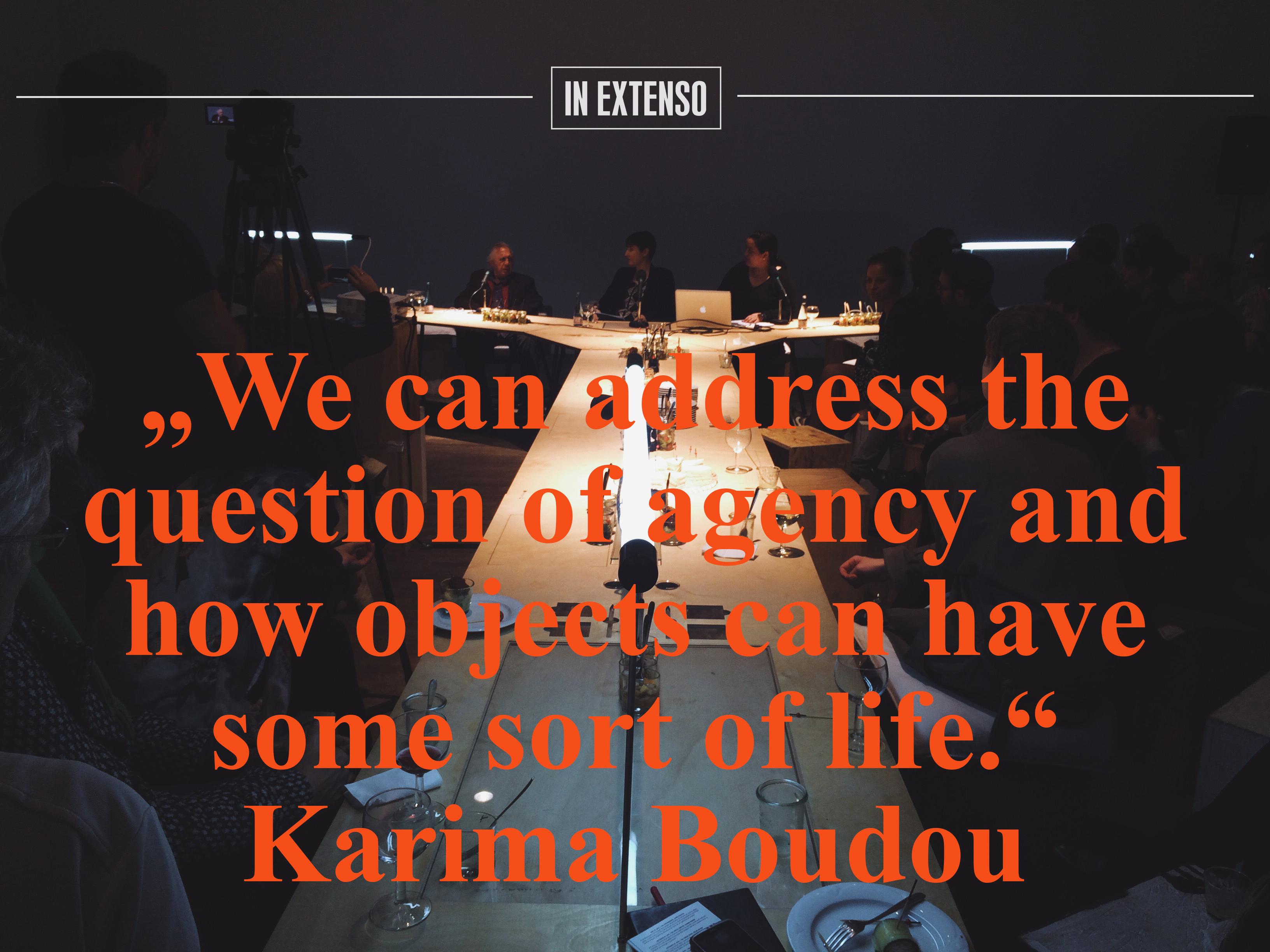 KarimaBoudou_Statement