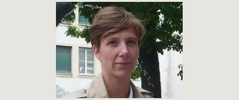 Nikola Dietrich